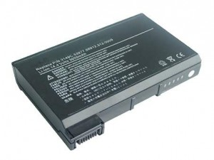 Computer Replacement Batteries