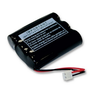 Phone Batteries on Find Cordless Phone Replacement Batteries Online